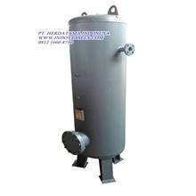 Harga Pressure Tank 1000 liter 500 liter 0812 1060 8750 PT. HERDATAMA INDONUSA sales@indovessels.com indovessels.com