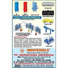 Harga Sand Filter Tank CALL. 0812 1060 8750  PT. HERDATAMA INDONUSA sales@indovessels.com  WWW.SANDFILTERCARBONFILTER.COM