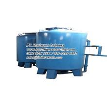 Harga Carbon Filter Tank call. 0812 1060 8750 sandfiltercarbonfilter.com PT. HERDATAMA INDONUSA sales@indovessels.com