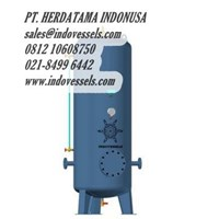 Tangki Solar 8000 Liter 1000 Liter call. 0812 1060 8750 indovessels.com sales@indovessels.com PT. HERDATAMA INDONUSA