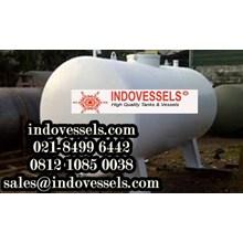 Tangki Kimia - Chemical Tank Indonesia - Tangki Panel Tank Harga Murah www.indovessels.com penyimpanan bahan kimia