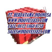 TANGKI PANEL - PANEL TANK INDONESIA - HARGA TANGKI PANEL - JUAL TANGKI PANEL indovessels.com CALL 0812 10608 750