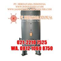 Jual Pressure Tank 3000 Liter  - Jual Pressure Tank 3000 Liter - Supplier Pressure Tank 3000 Liter 2