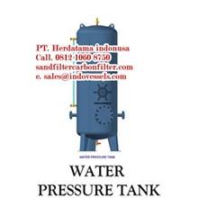 Air Pressure Tank 1000 Liter - Jul Air Pressure Tank 1000 Liter - Air Pressure Tank Vessel Indonesia