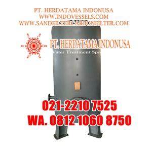 Jual Air Receiver Tank Jual Pressure Tank