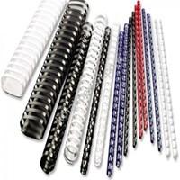 Spiral Plastik Ibico 84 Ring