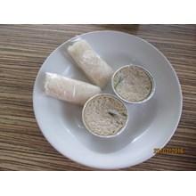 Makanan Tradisional Ketan Srikaya