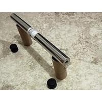 Jual Magnet Silinder Magnet Bar