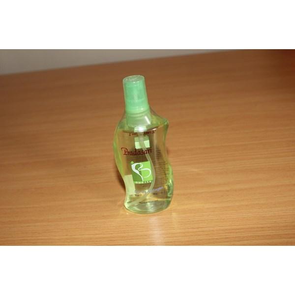Pradasari Cologne Spray