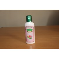 Jual Hand And Body Lotion Pradasari