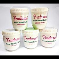 Lulur Mandi Pradasari