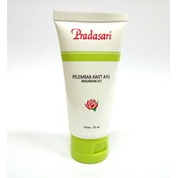 Moisturizing Durable Ayu Pradasari