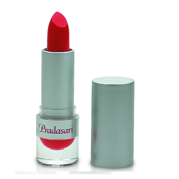 Infinite Glossi Lipstick