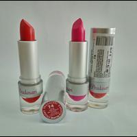 Matte Lipstick Vit E