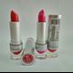 Lipstick Matte Vit E