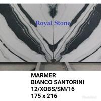 Jual Bianco Santorini