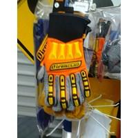 Jual Hand Gloves Kong
