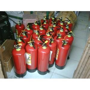 Tabung APAR / Pemadam Kebakaran