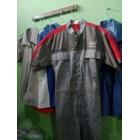 Baju Seragam Kerja 1