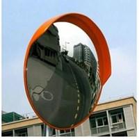 Jual Convex Mirror