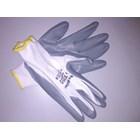 Sarung Tangan Safety 2
