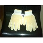 Sarung Tangan 3