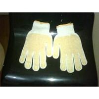 Distributor Sarung Tangan 3
