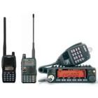 Radio Komunikasi 1