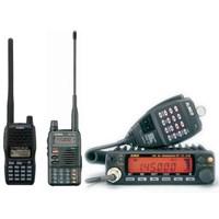 Jual Radio Komunikasi