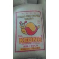 Beras Cap Keong