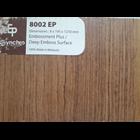 Laminate Wood Floor Parquet Synchrowood 5
