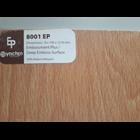 Laminate Wood Floor Parquet Synchrowood 2
