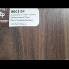 Laminate Wood Floor Parquet Synchrowood 7