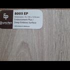 Laminate Wood Floor Parquet Synchrowood 3