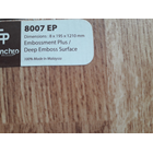Laminate Wood Floor Parquet Synchrowood 8