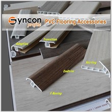 Syncon Accessories Hardwood Floors