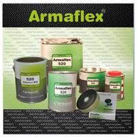 Lem Isolasi Armaflex