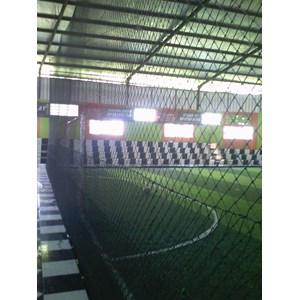 Dari Rumput Buatan Sintetis Karpet Lantai Futsal 1