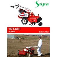 Cultivator Tkc 750 Rotary
