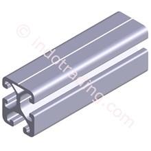 Aluminium Profile Bc 105 Side Frame