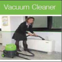 Jual Vacuum Cleaner