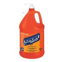 Kimberly Clark 12057 KIMCARE Naturally Tuff Orange