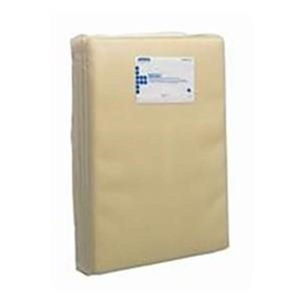 Kimberly Clark 38712 Kimtech Primary Tack Cloth