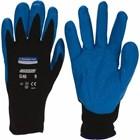 Kimberly Clark 40227 Jackson G40 Nitrile Foam Coated Gloves Size L 1