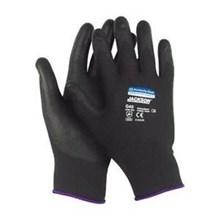 Kimberly Clark 13838 Jackson Safety G40 Polyurethane Coated Gloves Size M