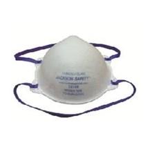 Kimberly Clark 39386 Jackson R10 N95 DBS Respirator Unvalve Respiratory Protection