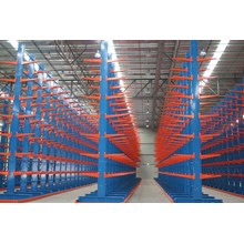 Tech Link Cantilever Rack