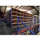 Tech Link Mezzanine Floors 1