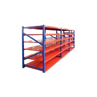 Jual Tech Link Angel Shelving