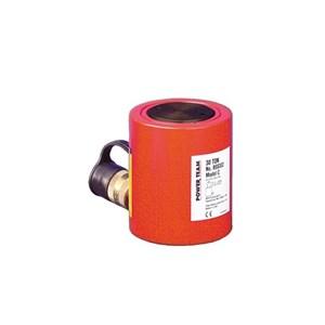 Dari Power Team Hydraulic Cylinders Single Acting Shorty RSS302 0